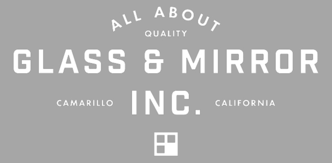 All About Glass and Mirror, Inc.