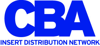 CBA Industries, Inc.