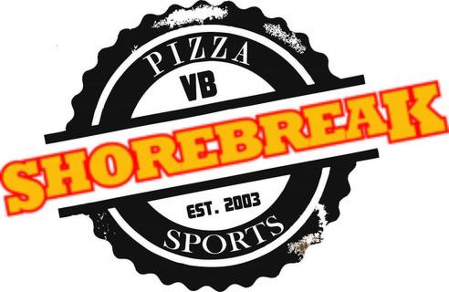 Shorebreak Pizza & Sports