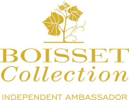 Boisett Collection