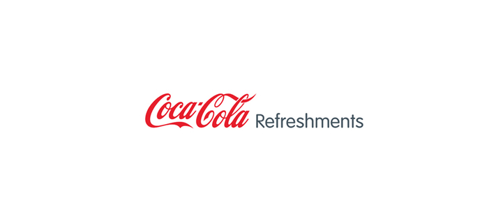 Coca Cola Refreshments