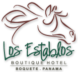 Los Establos Boutique Inn