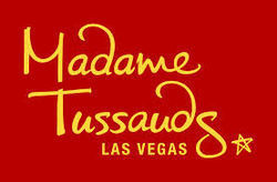 Maddame Tussauds