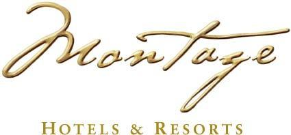 Montage Hotels