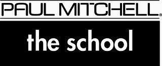 Paul Mitchell: the school