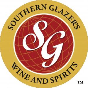 Southern Glazer Wine & Spirits