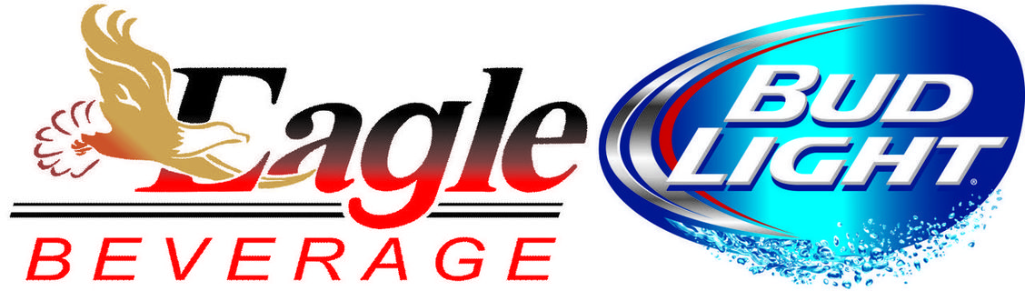 Eagle Beverage Distributing