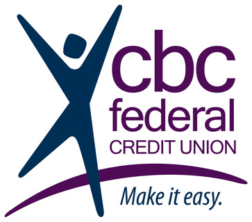 CBC Credit Union