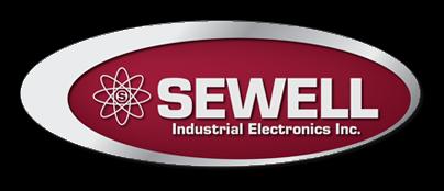 Sewelle Electronics