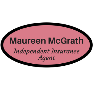 Maureen McGrath, Independent Agent