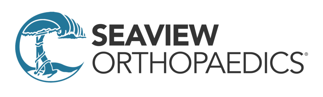 Seaview Orthopaedics