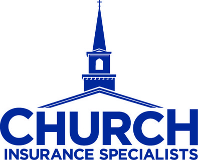 Church Insurance Specialists, Inc