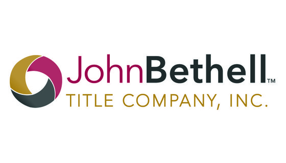 John Bethell Title Co.