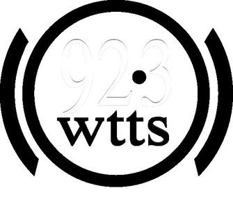 WGCL/WTTS