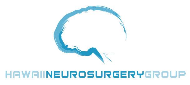 Hawaii Neurosurgery Group