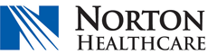 Norton Healthcare