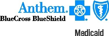 Anthem Blue Cross Blue Shield Medicaid