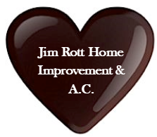 Jim Rott Home Improvement & AC