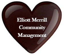Elliott Merrill Management