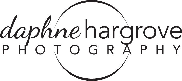 Daphne Hargrove Photography