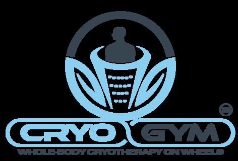CryoGym