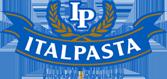 Italpasta