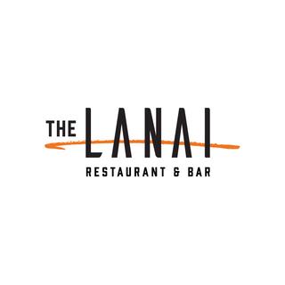 The Lanai
