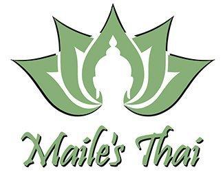 Mailes Thai Bistro