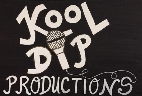 Kooldip Productions