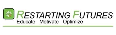 Restarting Futures, LLC