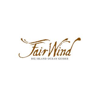 Fair Winds Cruises