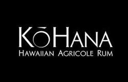 KōHana