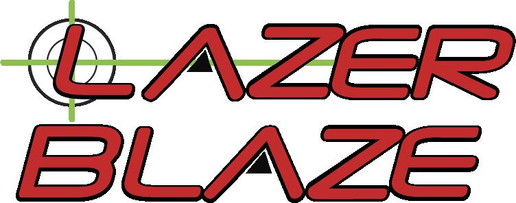 Lazer Blaze