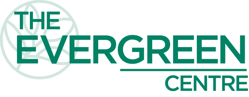 Evergreen Medical Centre