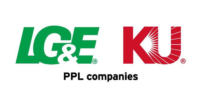 LG&E KU