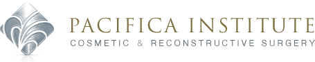 Pacifica Institute Of Cosmetic & Reconstructive Surgery