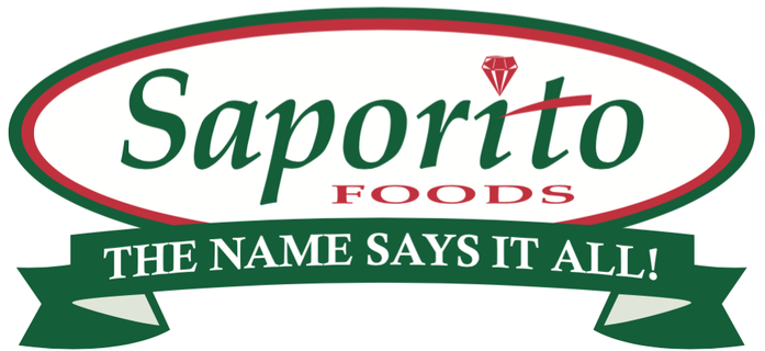 Saporito Foods Inc.