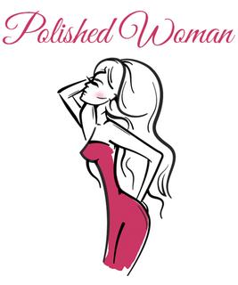 Polished Woman