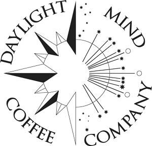 Daylight Mind Coffee Company