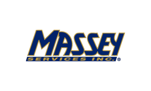 Massey Services, Inc.