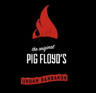 Pig Floyd's Urban Babakoa