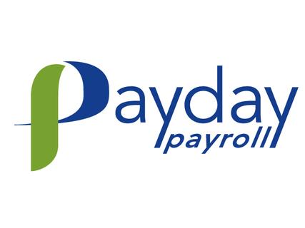Payday Payroll