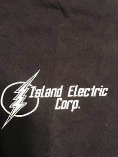 Island Electric Corp