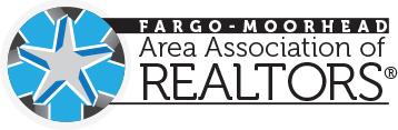 Fargo-Moorhead Area Association of REALTORS®