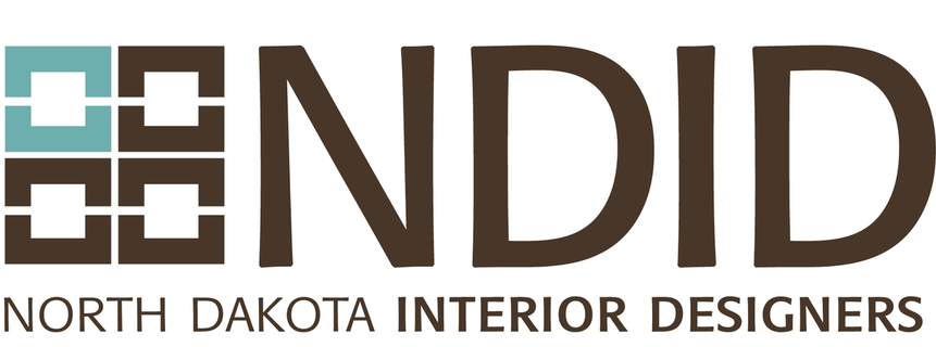 ND Interior Designers