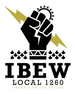 IBEW Local 1260