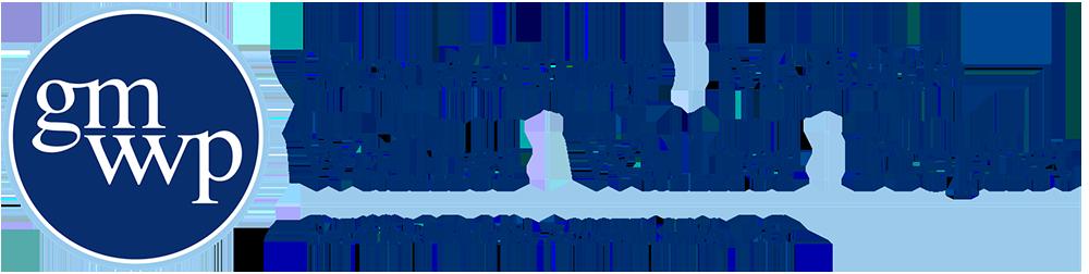 Grandchamp, McBride, Wallner, Wallner & Prophet, CPAs, PC