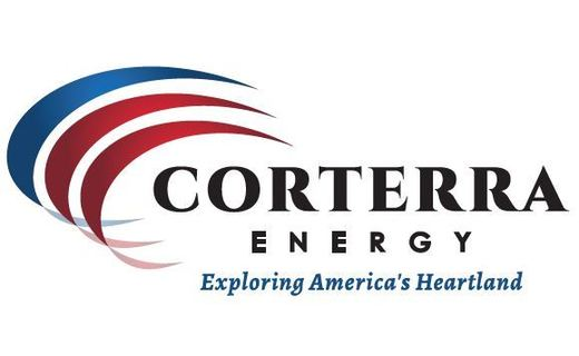 Corterra Energy