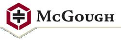 McGough