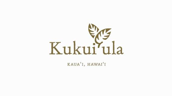 Kukui'ula Development. Co.